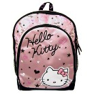 Hello Kitty Backpack - Pink