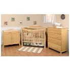 DaVinci Parker Nursery Furniture Collection -...