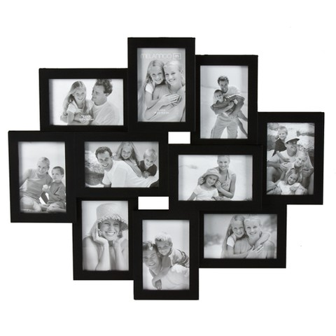 Collage Photo Frames On Shoppinder