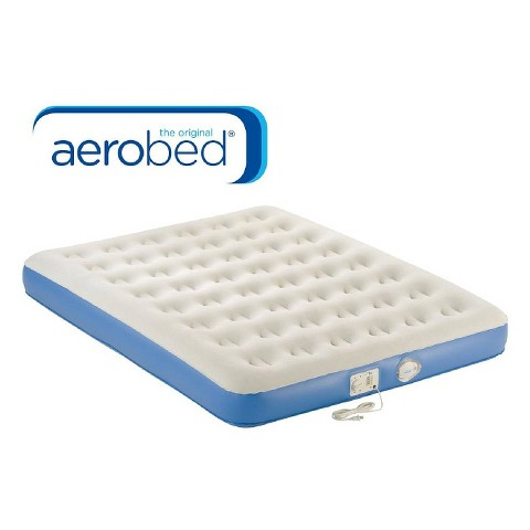 AeroBed® Extra Bed