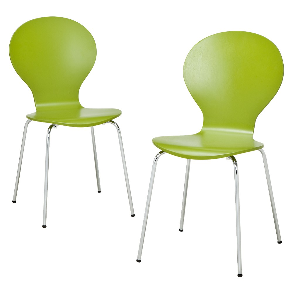 Target Stacking Chairs Join over 150,000 shoppers to enjoy the unbeatable Zukit discount for ...