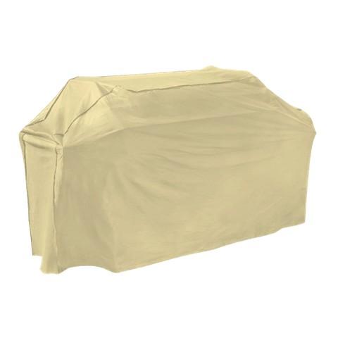Mr. Bar-B-Q Backyard Basics Eco-Cover PVC Free Ex-Large Grill Cover