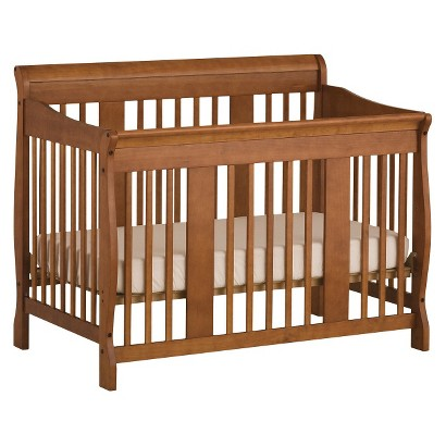 Stork Craft Tuscany 4-in-1 Crib