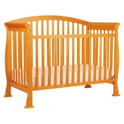 DaVinci Thompson 4-in-1 Convertible Crib