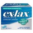 Ex-Lax® Stimulant Laxative Pills - 90 Count