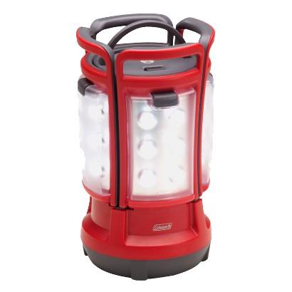 Coleman® Quad LED Lantern