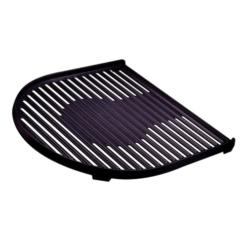Coleman® RoadTrip® Cast-Aluminum Accessory Grill