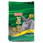 Kaytee Rabbit Forti-Diet Food - 8 lb.
