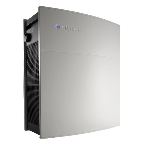 Blueair HEPASilent Air Purifier - 403