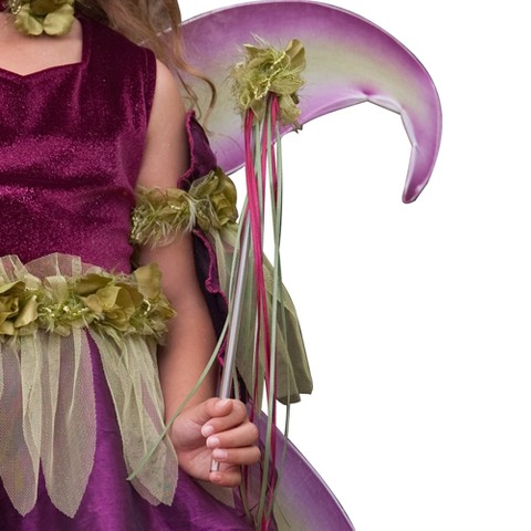 Sugar Plum Fairy Wand