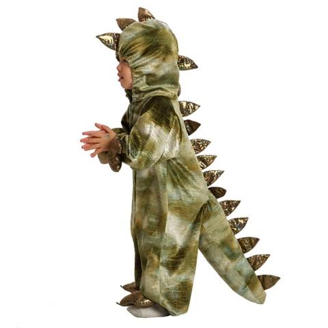 Infant/Toddler T-Rex Infant Costume