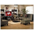 Merge Living Room Furniture Collection