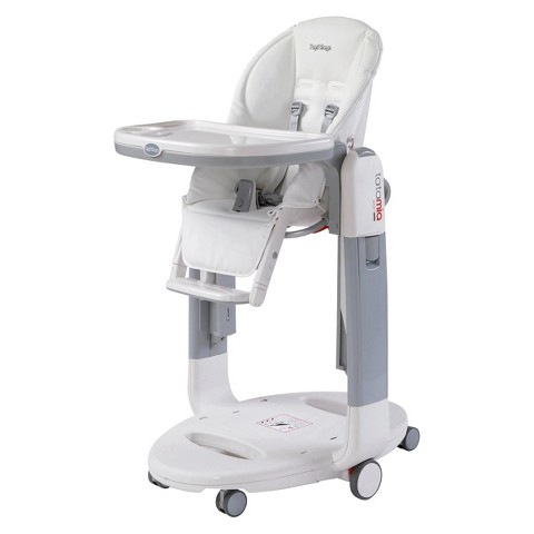 Peg Pe Tatamia High Chair