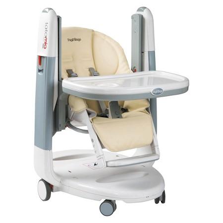 Peg Perego Tatamia High Chair Target