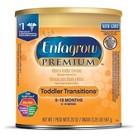 Enfamil Enfagrow Toddler Transistions Powder Formula - 20oz