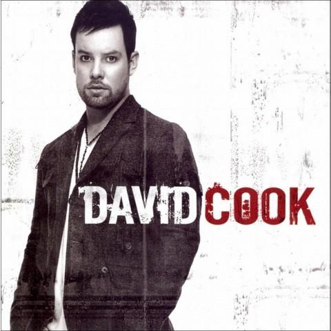 David Cook (Bonus Track)
