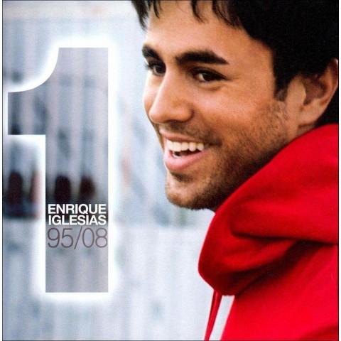UNO: 1995-2008 (CD/DVD)