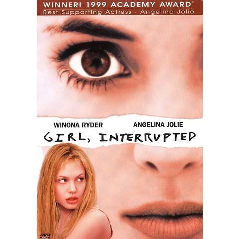 Girl, Interrupted (Widescreen)