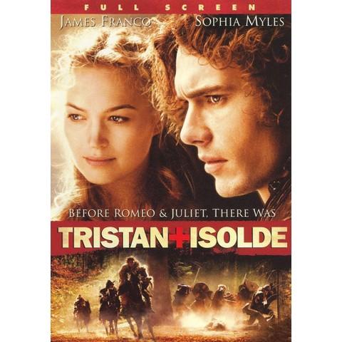 Tristan + Isolde (Fullscreen)