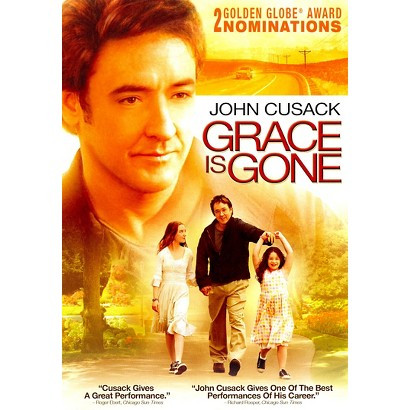 Grace Is Gone (Widescreen)