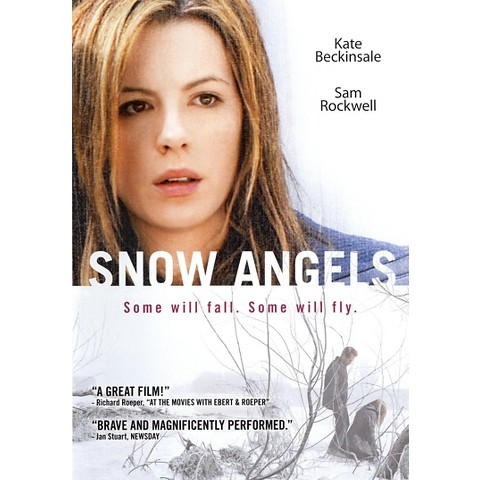 Snow Angels [WS]