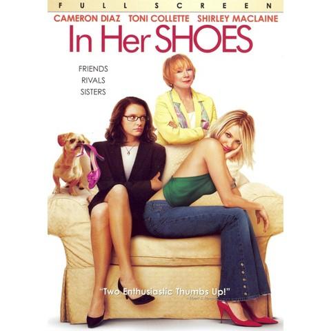 In Her Shoes (Fullscreen)