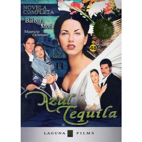 Azul Tequila (R)