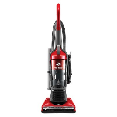 Dirt Devil® Pro Power™ Bagless Upright Vacuum, UD70172