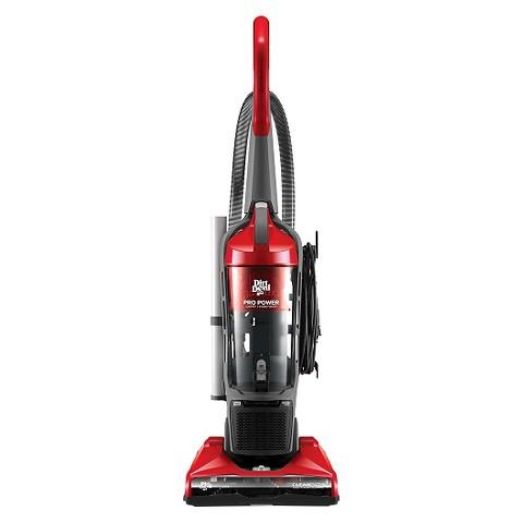 Dirt Devil® Pro Power™ Bagless Upright Vacuum, UD70172