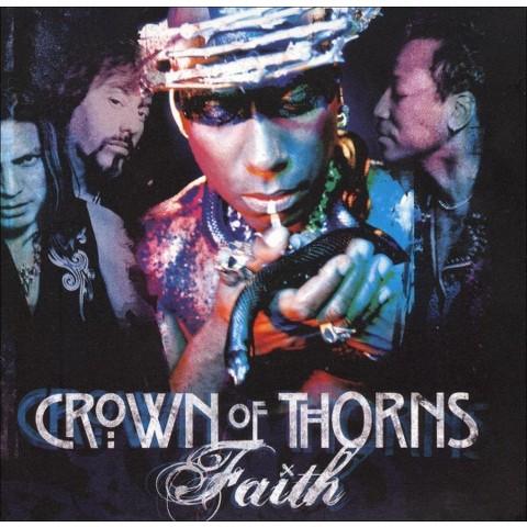 Faith (Bonus Tracks)
