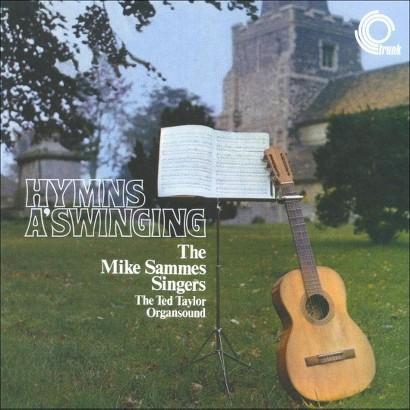 Hymns A'Swinging