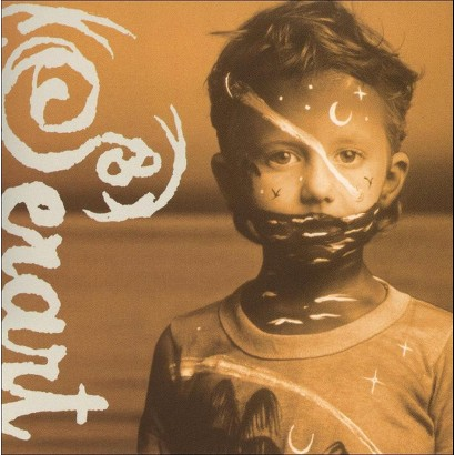 Serart (Enhanced CD-ROM)