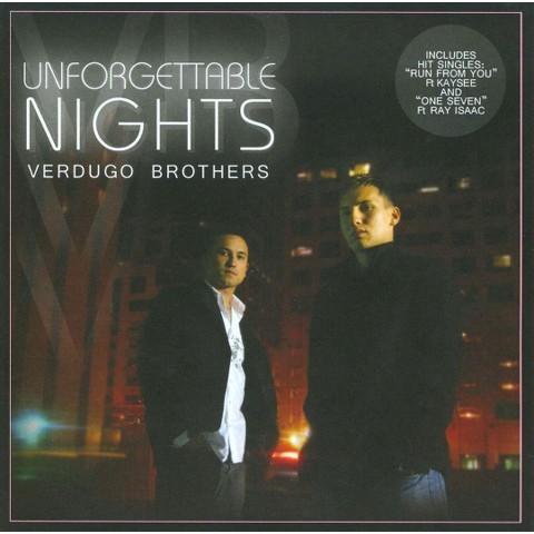 Unforgettable Nights