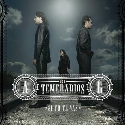 Si Tu Te Vas (CD/DVD) (Deluxe Edition)