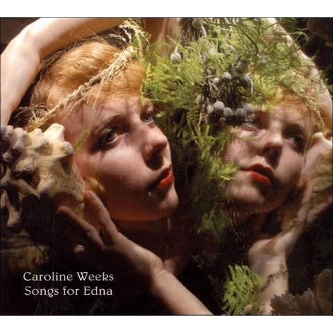 Songs for Edna