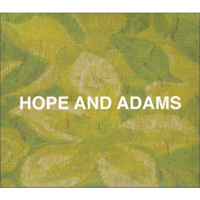 Medeiros/Hope and Adams