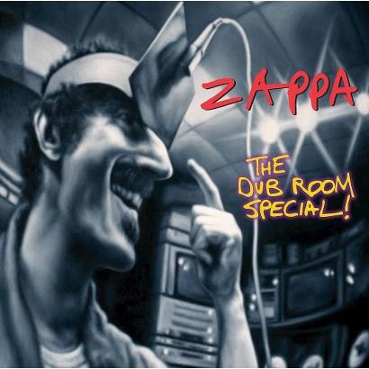 Dub Room Special [Explicit Lyrics]