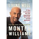 Living Well (Reprint) (Paperback)