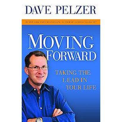 Moving Forward (Reprint) (Paperback)