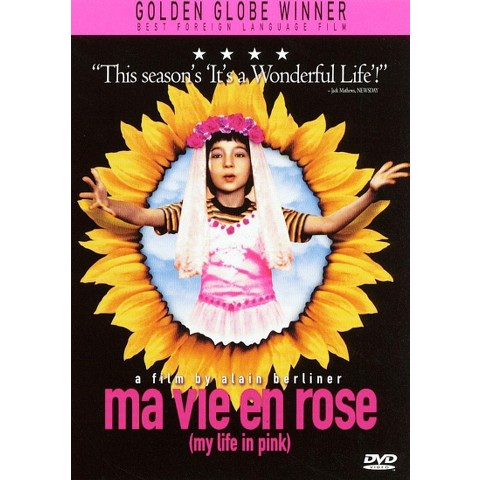 Ma Vie En Rose (Widescreen)
