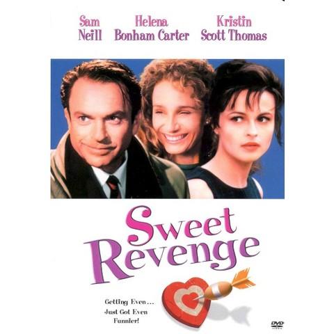 Sweet Revenge (Widescreen)