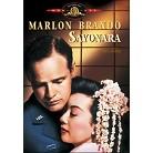 Sayonara (Widescreen)