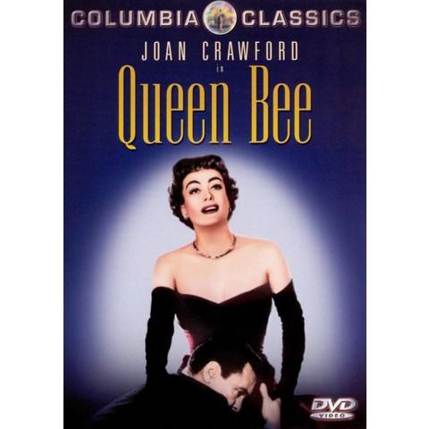 Queen Bee (S) (Widescreen) (Columbia Classics)