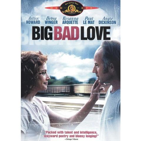 Big Bad Love (Widescreen)