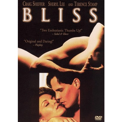 Bliss (Widescreen)