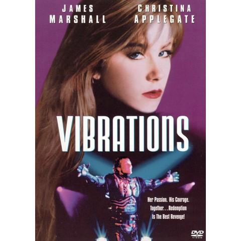 Vibrations (Fullscreen)