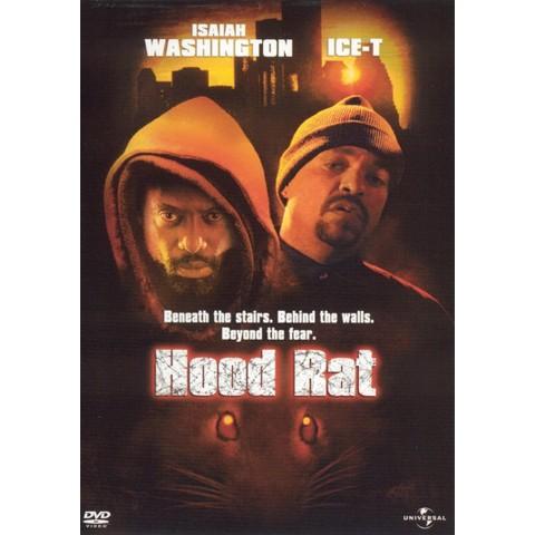 Hood Rat (Widescreen)
