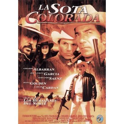 La Sota Colorada (Fullscreen)