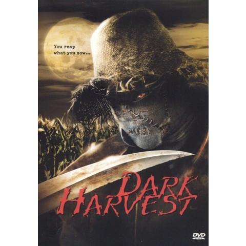 Dark Harvest (Widescreen)