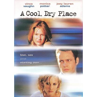A Cool, Dry Place (Widescreen, Fullscreen)
